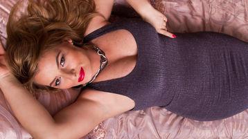 HotStunningStela's hot webcam show – Mature Woman on Jasmin