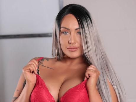 DanielleLouise