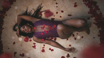 DoolXrachell tüzes webkamerás műsora – Transzszexuális Jasmin oldalon