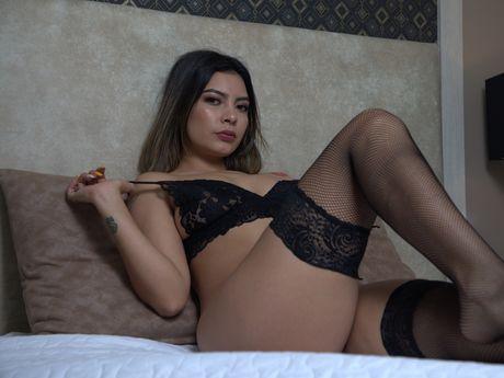 LeylaRoberts
