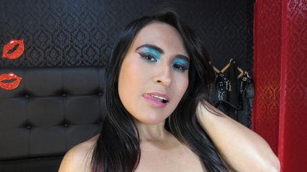 CamilaShar
