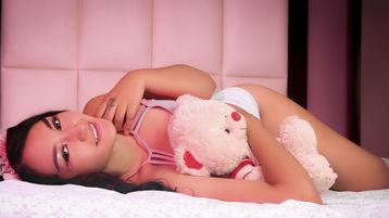 MiahBrown sexy webcam show – Dievča na Jasmin