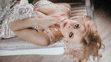 Show caliente de webcam de OliviaKellie – Chicas en Jasmin