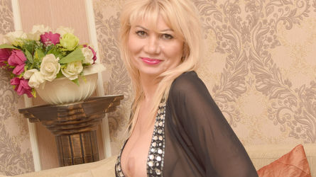 LexaCarter's profile picture – Mature Woman on LiveJasmin