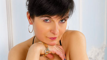 NellyHelen's hot webcam show – Mature Woman on Jasmin