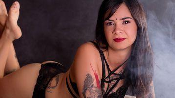 ChelsyAdams's hot webcam show – Girl on Jasmin