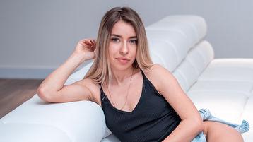 Show caliente de webcam de MonikaHyse – Flirteo Caliente en Jasmin