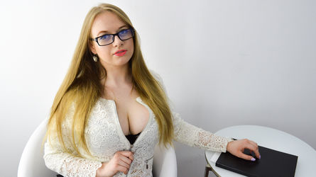 OraFay's profile picture – Girl on LiveJasmin