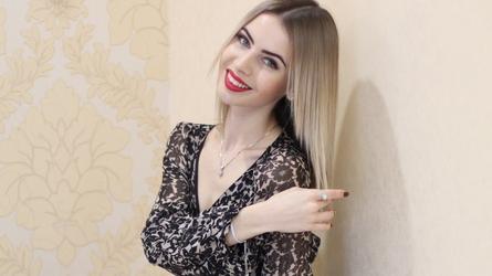 SabrinaDavis