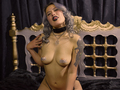 DARKCANDLSUB's profile picture – Fetish on LiveJasmin