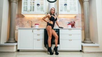 DirttyDollX's hot webcam show – Girl on Jasmin