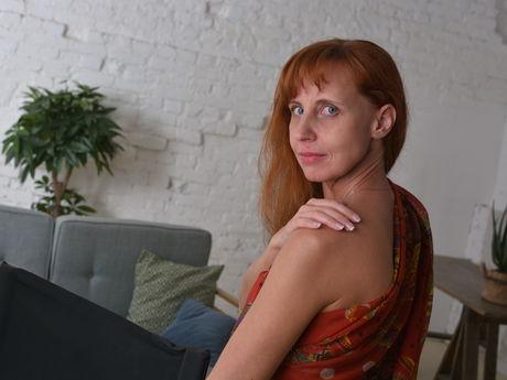 EmmaGinger