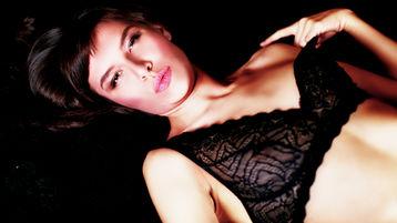 VikkySweetCum's hot webcam show – Girl on Jasmin