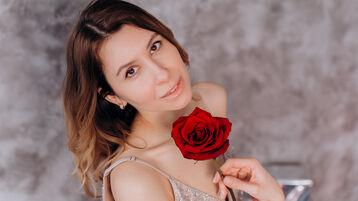AbigaleGrace's hot webcam show – Hot Flirt on Jasmin