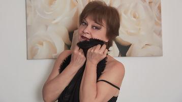 xLadyPearl's heiße Webcam Show – Erfahrene Frauen auf Jasmin