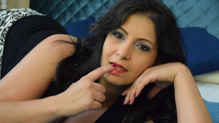 KatLustForU's profile picture – Mature Woman on LiveJasmin