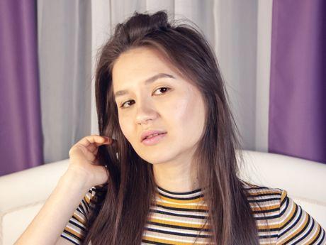 MilenaBey