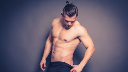 RyanKeaton's profile picture – Gay on LiveJasmin