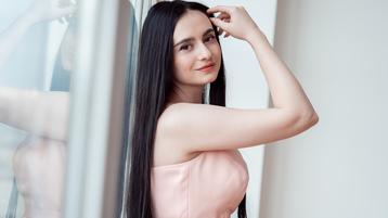AlexaKenda's hot webcam show – Hot Flirt on Jasmin