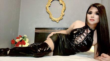 SelenaWilson