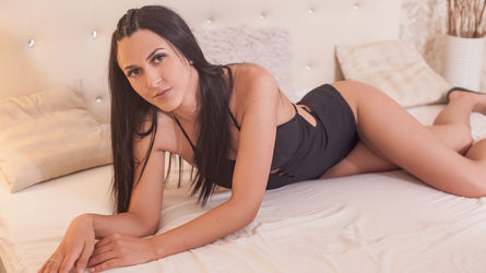 KatexFoxy's profile picture – Girl on LiveJasmin