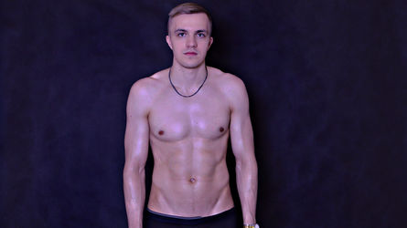 ChristopherTorn's profile picture – Boy for Girl on LiveJasmin