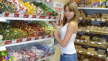 Show quente na webcam de PerfectLaura – Meninas em Jasmin