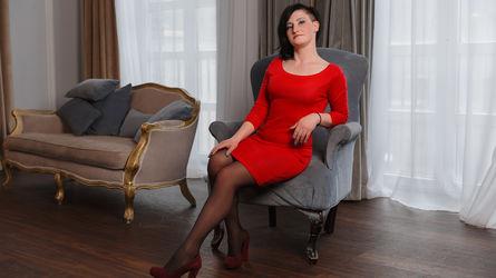 Lussandra