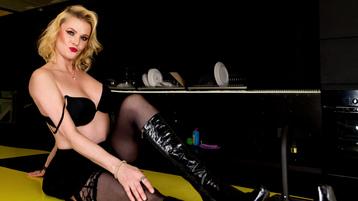 AmazingSquirtXXs hot webcam show – Modne Kvinder på Jasmin