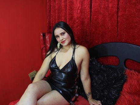 AngelAcosta