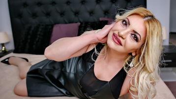 BrielleBaxter's heiße Webcam Show – Mädchen auf Jasmin
