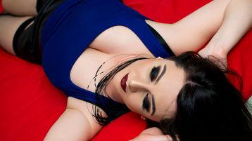 EstelaRusso のホットなウェブカムショー – Jasminのいちゃつく