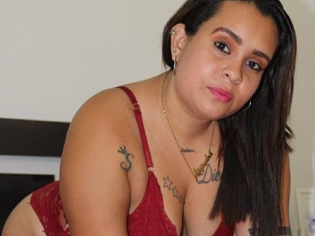 MariamFernandez