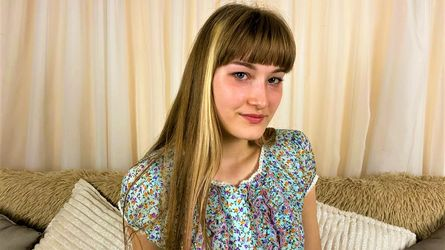 EmilyFreedman