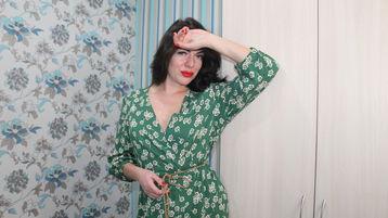 MaliBili's heiße Webcam Show – Heißer Flirt auf Jasmin
