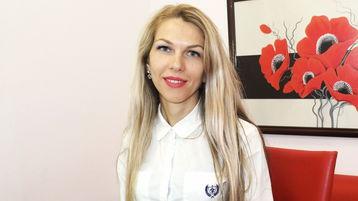 SunnyFlowerBB's hot webcam show – Mature Woman on Jasmin