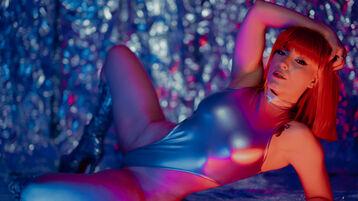 JessieBond sexy webcam show – Dievča na Jasmin