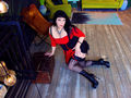 UrFirstTeacher's profile picture – Mature Woman on LiveJasmin