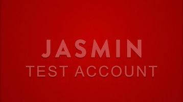 Show di sesso su webcam con EvaMarsill – Donna su Jasmin