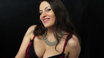 SexyMegankitty žhavá webcam show – Holky na Jasmin