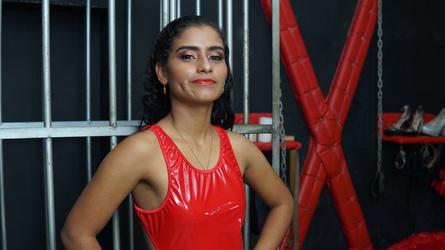 DanielaMeggy