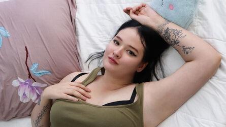 LeylaMills