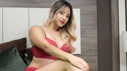 CamilaVelezx