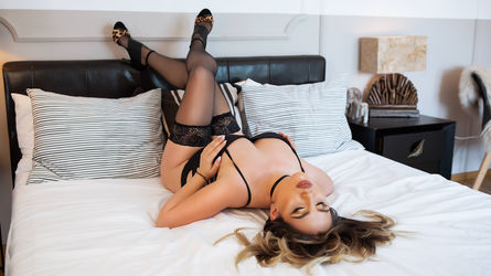 DemmiDee's profile picture – Girl on LiveJasmin