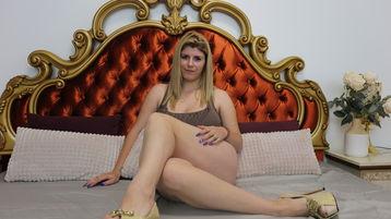 AnaysGoddess žhavá webcam show – Holky na Jasmin