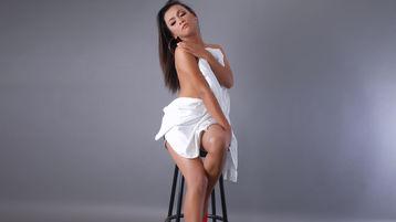 NaughtyoungDollx's hot webcam show – Transgender on Jasmin