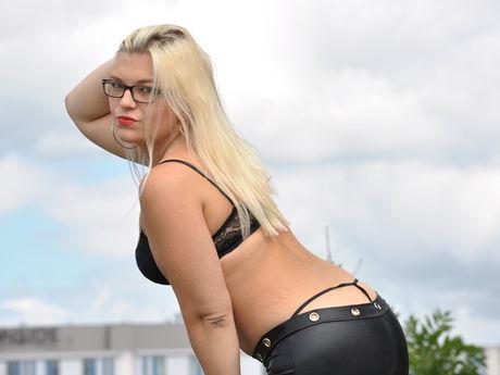 MariellaSun