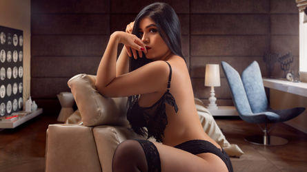 AvaDashian's profile picture – Girl on LiveJasmin