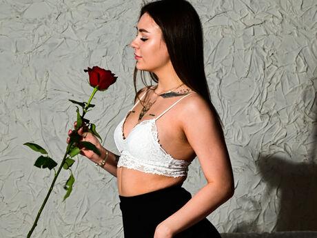 AliceMilns