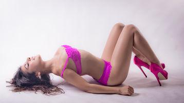 SassyBriggetteXx的火辣视频秀 – Jasmin上的女生